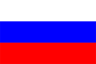 700px-flag_of_russia_403469136
